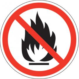 Helyi tűzgyújtási szabályok