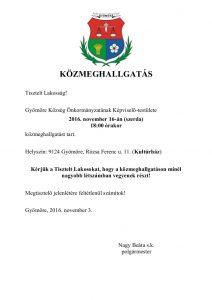 kozmeghallgatas_plakat