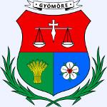 GYÖMÖRE